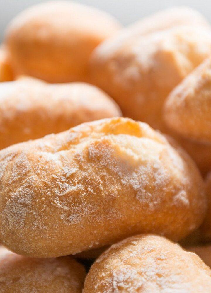 Czy warto przejmować się glutenem?