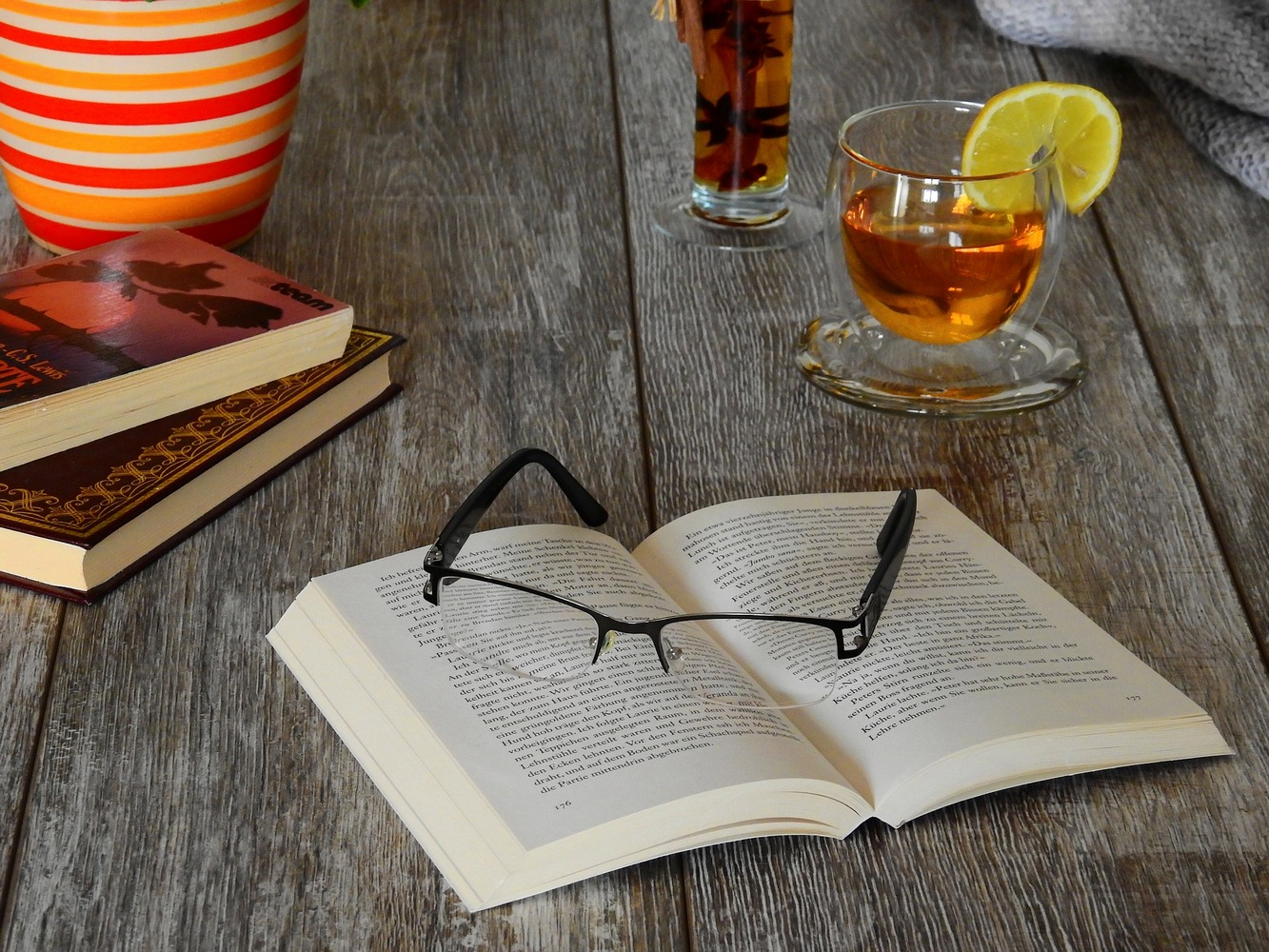 3 biografie warte przeczytania