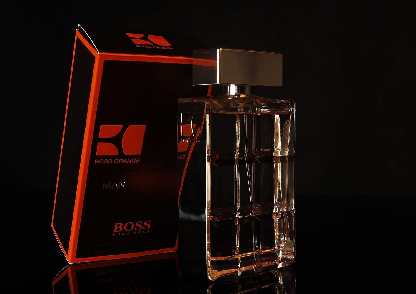 Perfumowy savoir-vivre, czyli 5 zasad używania perfum