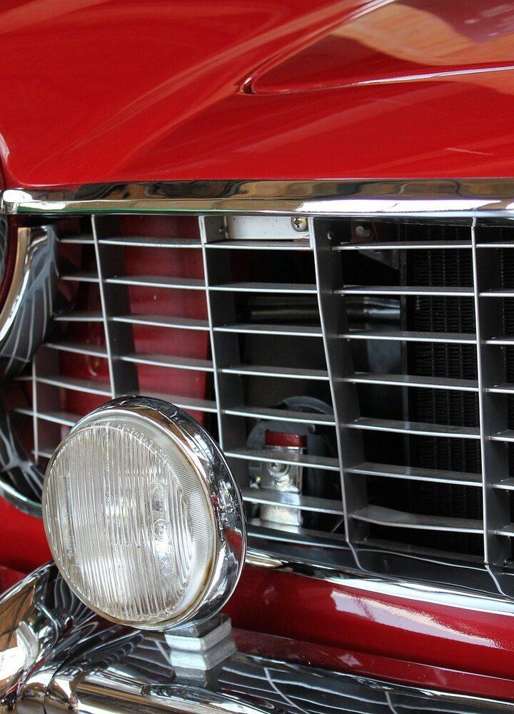 Fiat – jedna z najpopularniejszych marek w Europie