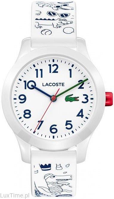 Jaki zegarek pasuje do Twojego stylu życia? - MrGentleman.pl