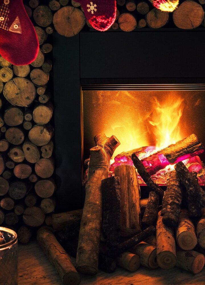 Pellet drzewny, pompy ciepła, kotły, gaz – ekologiczne sposoby ogrzewania