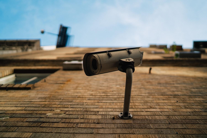 Monitoring, który zapewni Ci bezpieczeństwo - MrGentleman.pl