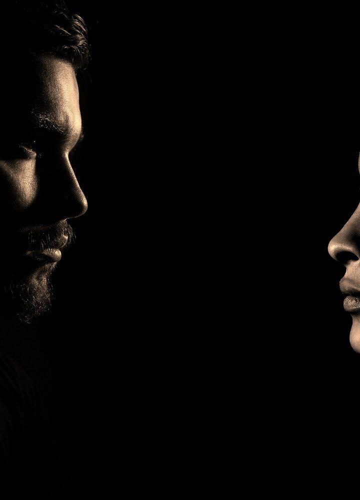 Zaburzenia erekcji, czyli jak sobie poradzić z niską potencją?