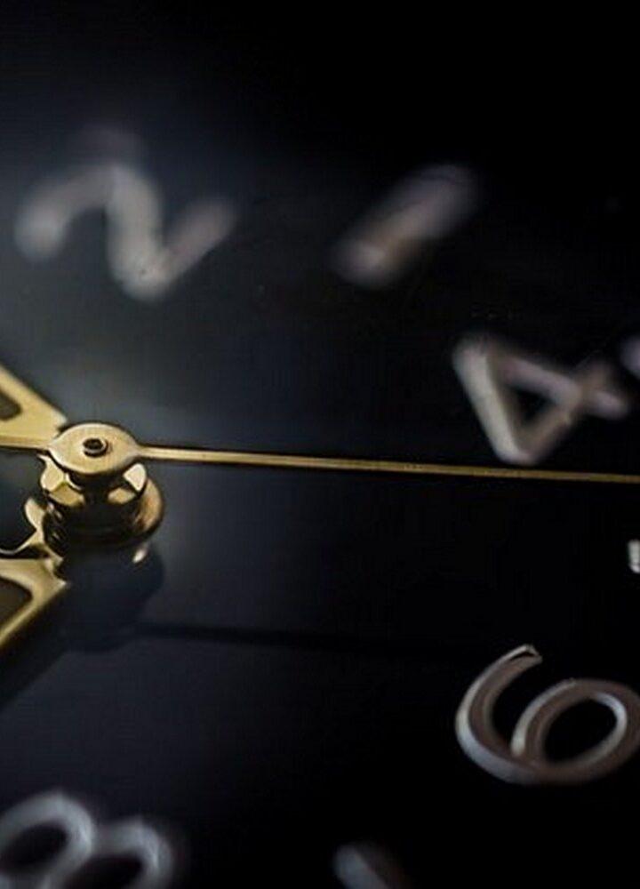 Dobre zegarki męskie do 500 zł