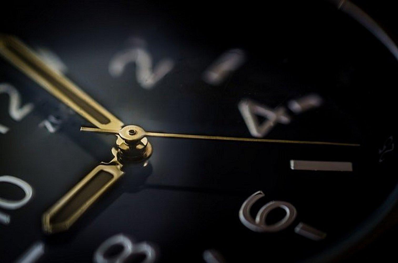 Zegarki Bulova randki serwisy randkowe dla gejów 2014