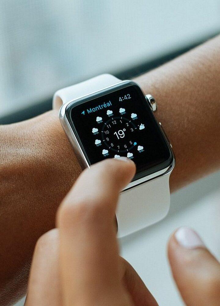Jaki zegarek pasuje do Twojego stylu życia?