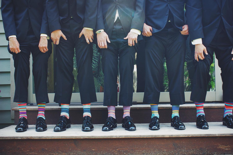 modne meskie buty klasyczne