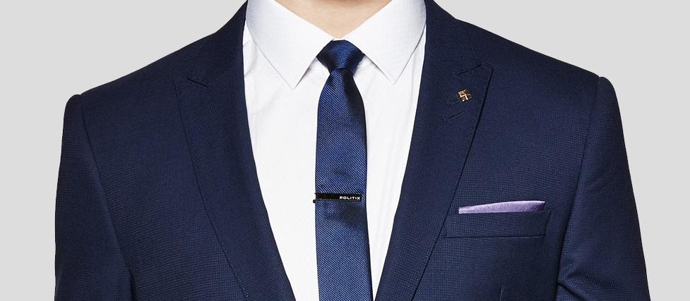 kolor krawata a koszula