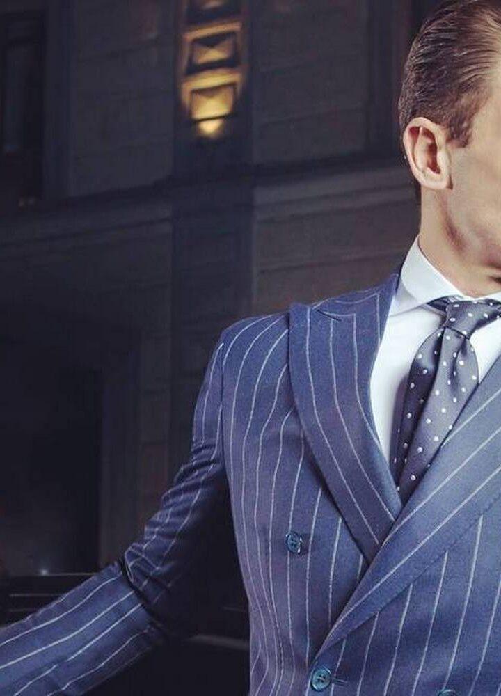 Jak się ubrać na wesele – kilka słów o tym, jak elegancko wyglądać jako gość