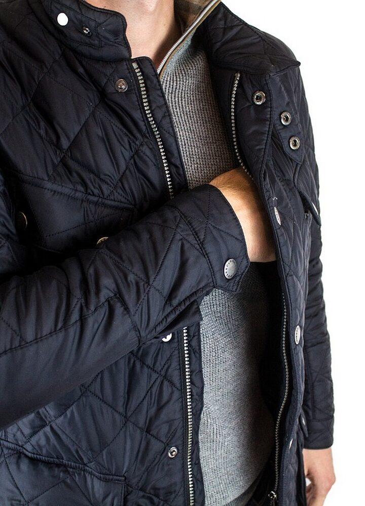 Jak wybrać modną kurtkę męską? Sprawdź nasze 8 propozycji dla Panów!