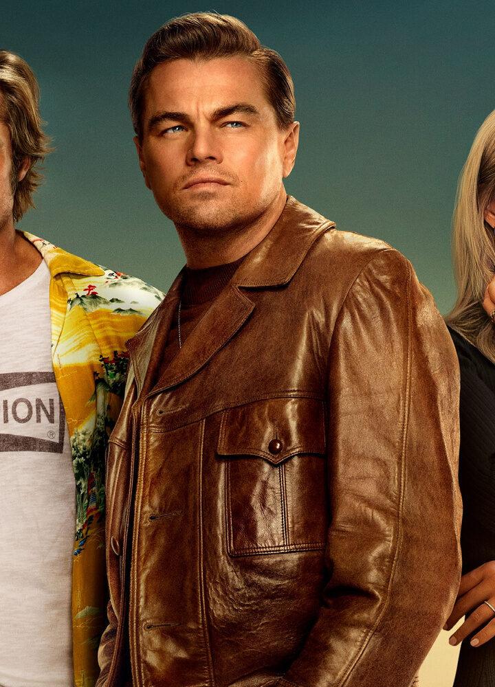 """""""Pewnego razu w… Hollywood"""" – premiera najnowszego filmu Quentina Tarantino"""