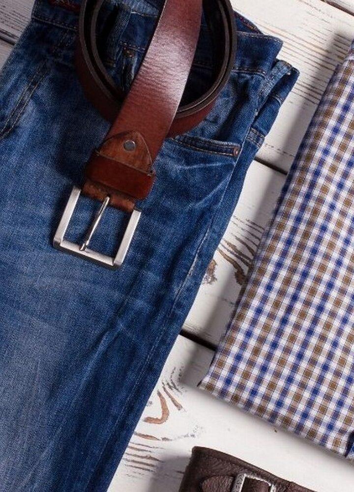 Czego nie nosić – czyli jak uniknąć modowej wpadki