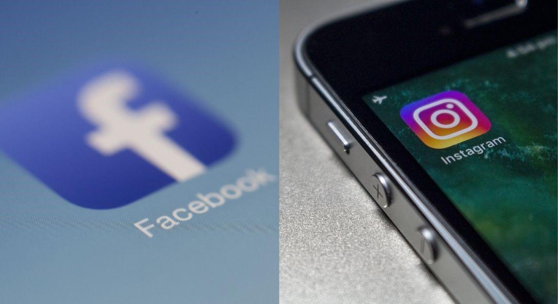 Aplikacje na Androida, które powinny znaleźć się w Twoim telefonie - MrGentleman.pl