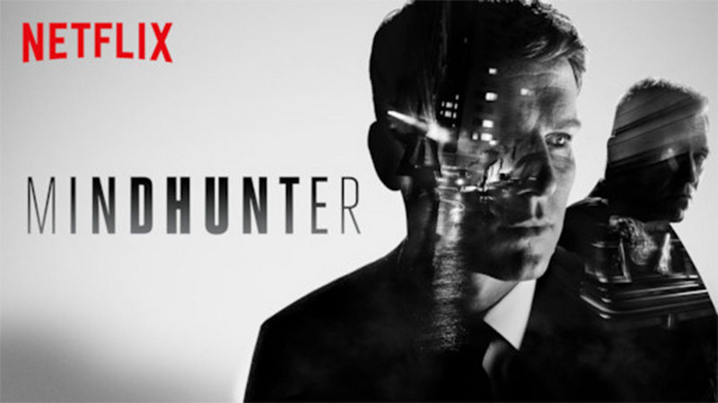 serial netflix mindhunter