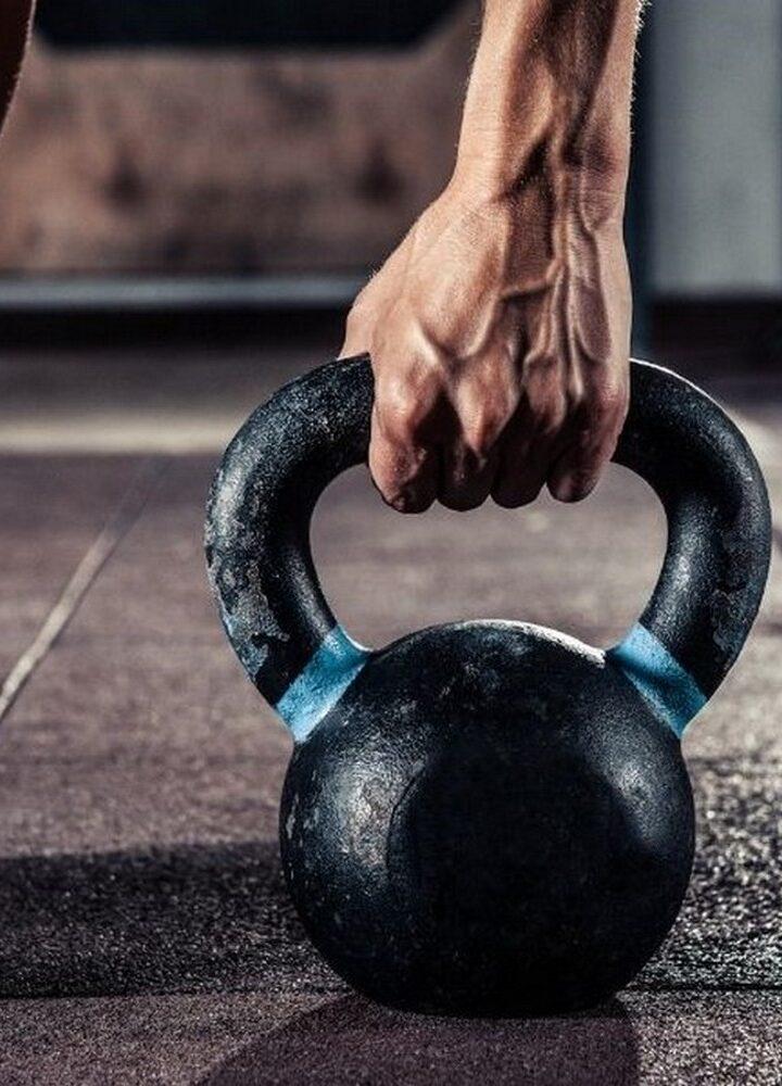 Zaczynasz swoją przygodę z siłownią? Dowiedz się, jakich błędów się wystrzegać