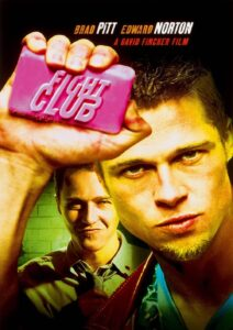 Podziemny krąg / Fight Club (1999)