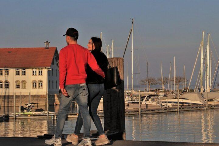 Pierwsza randka – kilka pomysłów na to, gdzie zaprosić kandydatkę na partnerkę