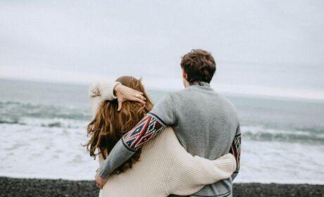 Nietypowe pomysły na randkę – musisz je wypróbować!