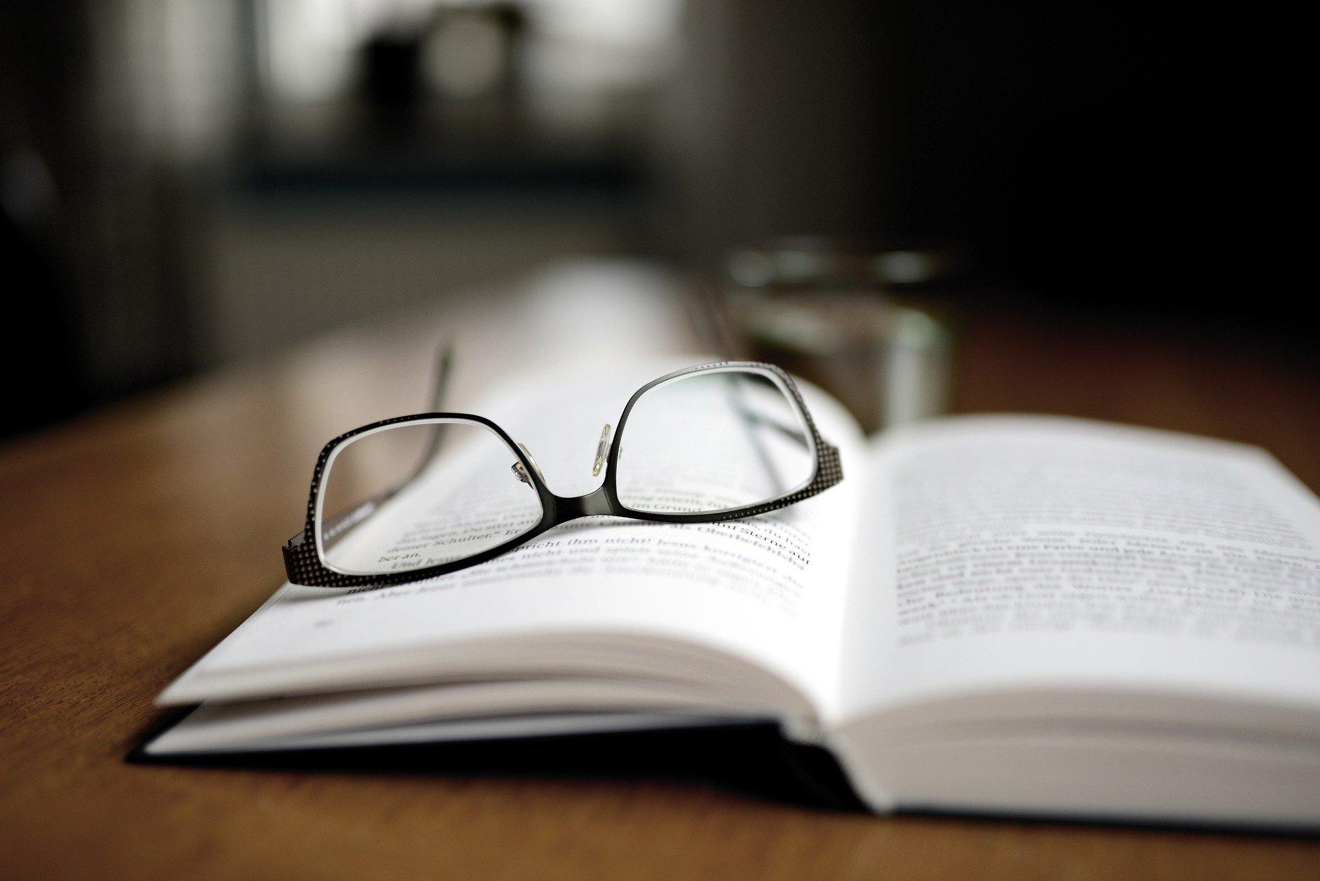 jak wybrać meskie okulary korekcyjne