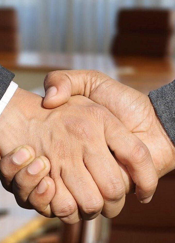 Zadbaj o swoje paznokcie, czyli męski manicure w kilku prostych krokach