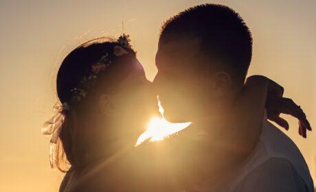 Miłość w czasach zarazy, czyli jak zadbać o związek podczas kwarantanny?