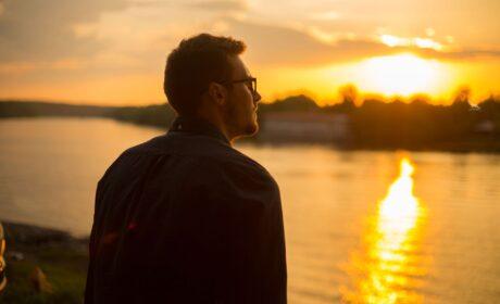 8 cech dojrzałego mężczyzny – sprawdź, czy je masz