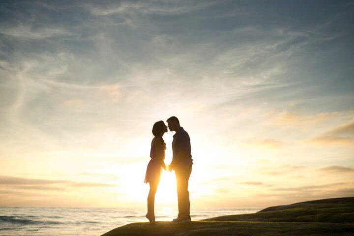 Przepis na długoletni związek – chcieć to móc