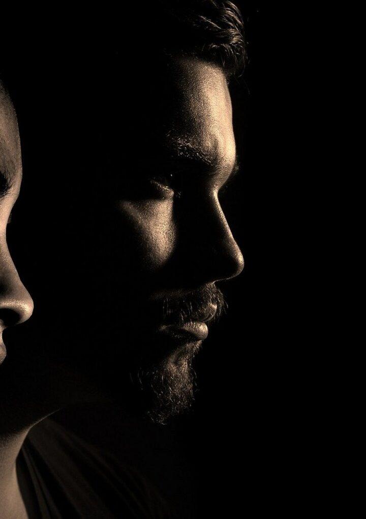 5 oznak, które mogą świadczyć o zdradzie kobiety