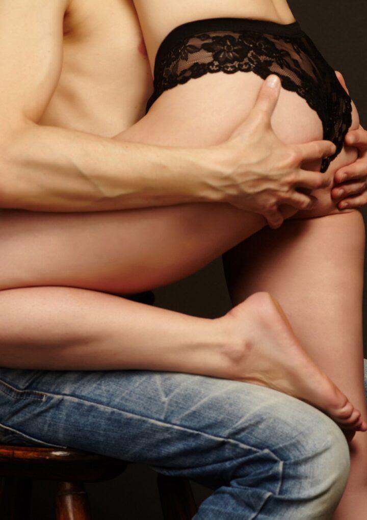 Uprawiaj seks, a będziesz zdrowszy! Sprawdź, jak regularny seks wpływa na Twoje zdrowie