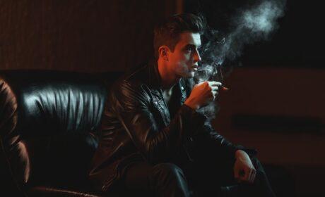 7 powodów dla których powinieneś przestać palić