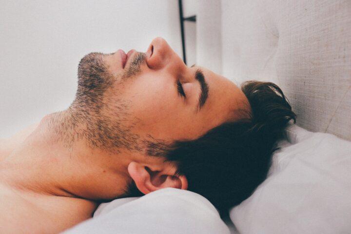 Jak zadbać o dobry sen?