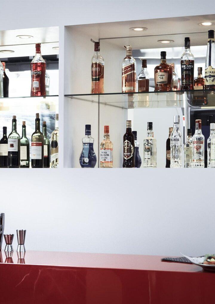 Piwo, wódka, wino, czyli o tym, co w Polsce pić wypada