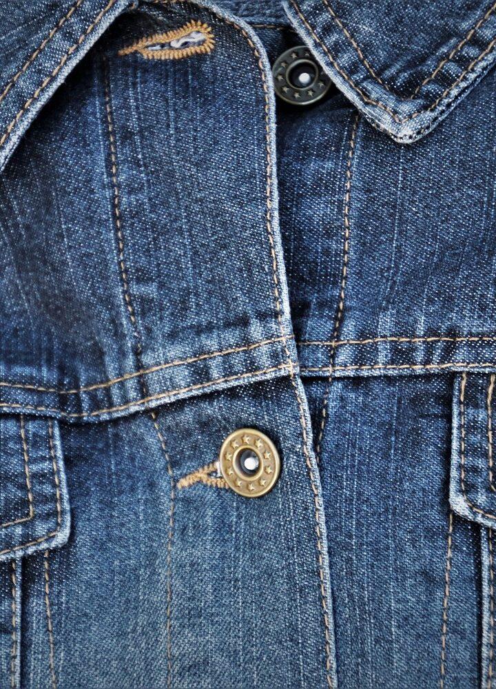 Rodzaj kurtek przejściowych dla mężczyzn – najnowsze trendy modowe
