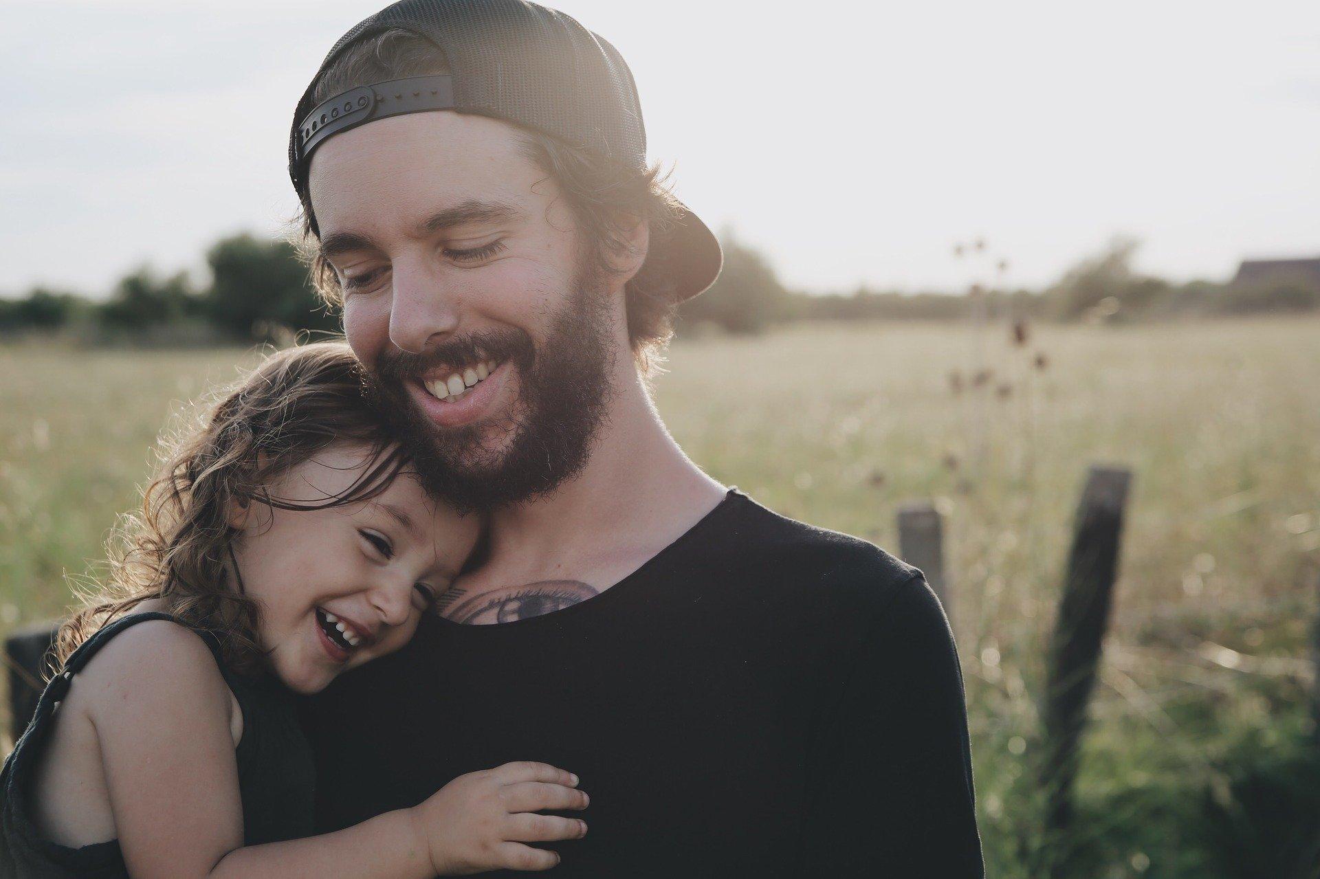 co rodzic powinien przekazac swojemu dziecku