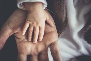 coparenting / co-parenting
