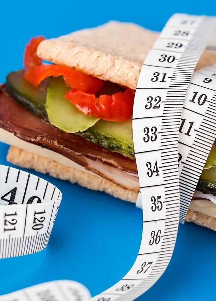 Dieta ketogeniczna od A do Z