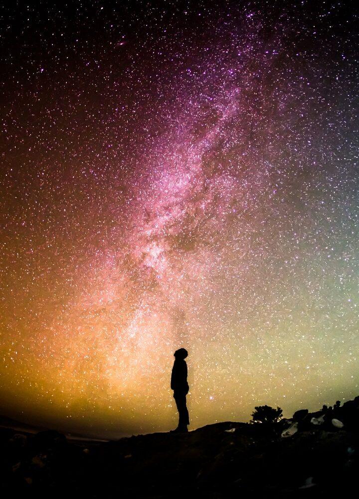 Co by było gdyby… Krótko o teorii wieloświatów