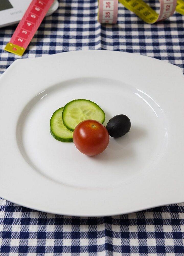 Odchudzanie dla mężczyzn – wybierz idealną dietę odchudzającą dla siebie