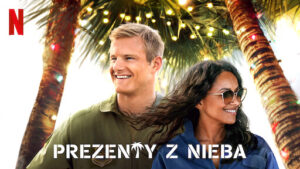 film netflix Prezenty z nieba / Operation Christmas Drop (2020)