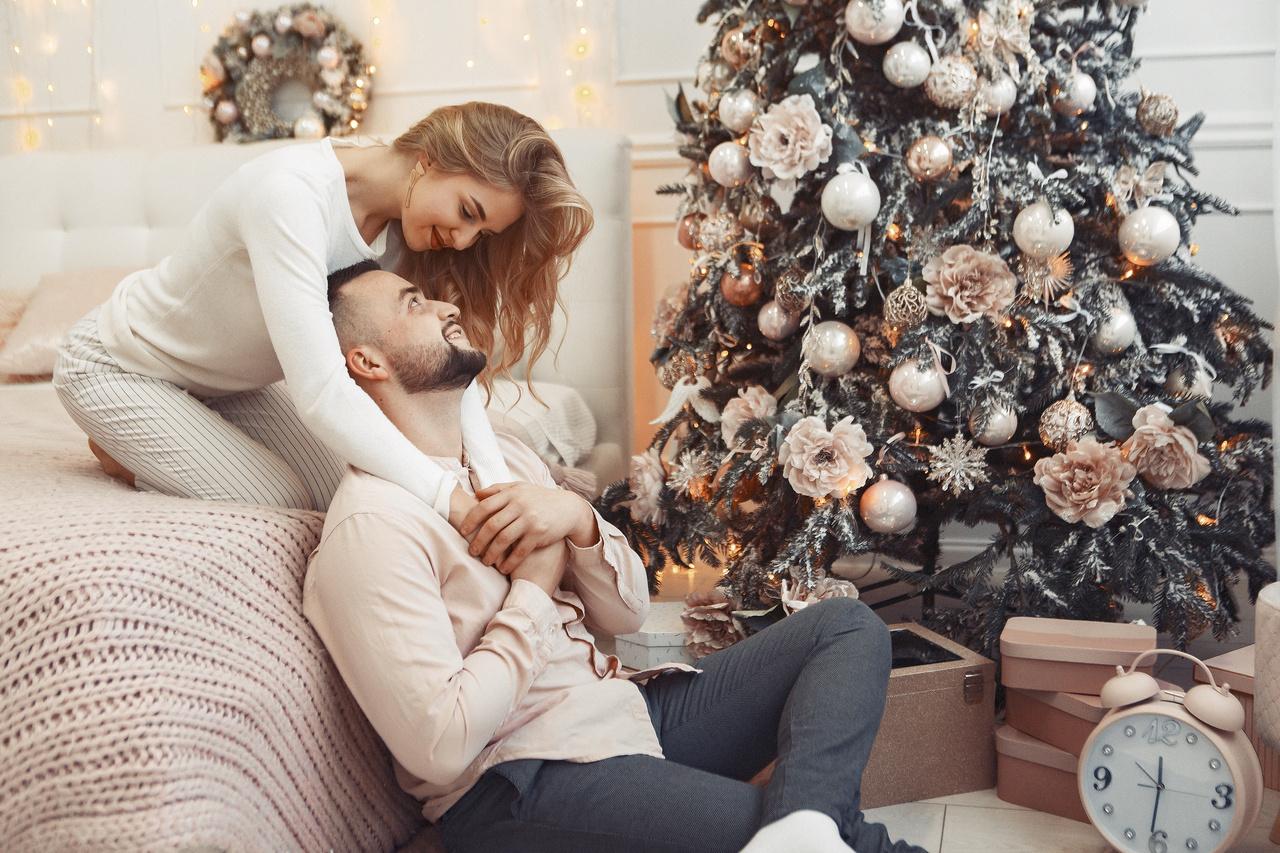 Obyczaje, zwyczaje i obrzędy Bożego Narodzenia - MrGentleman.pl