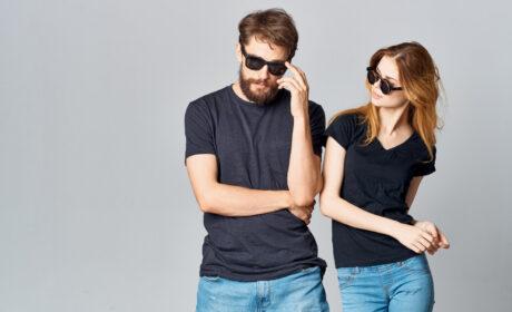 6 sposobów na zwiększenie atrakcyjności u kobiet