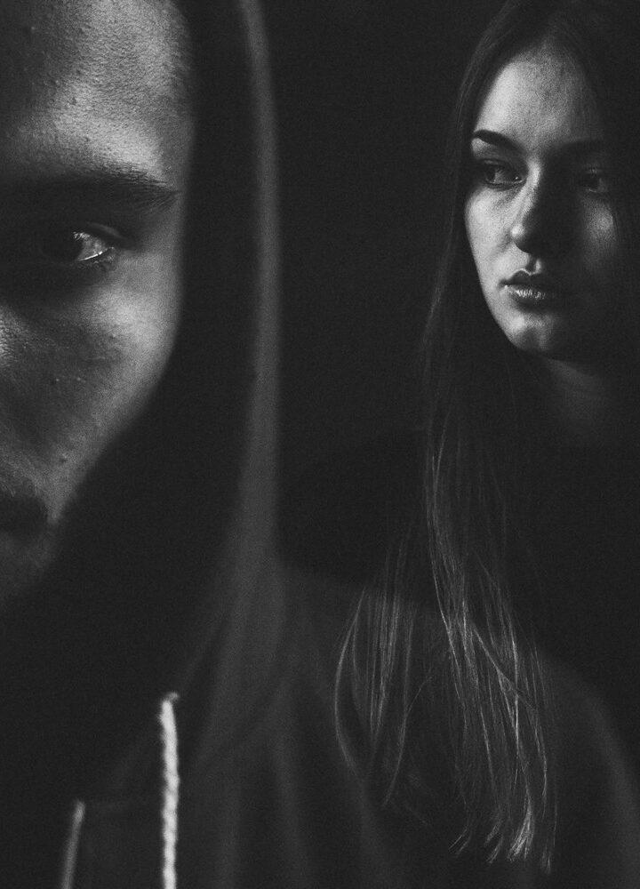 3 sposoby jak uniknąć toksycznej relacji z kobietą