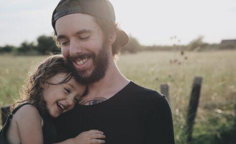 Ojczymem być… czyli jak nie dać ciała w nowej roli