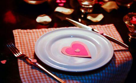 Zaskocz Ją na Walentynki! Czyli pomysły na oryginalny prezent walentynkowy dla Niej