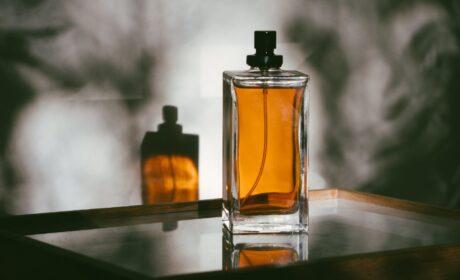 Zapach wiele o Tobie mówi – sprawdź, które perfumy męskie są dla Ciebie idealne