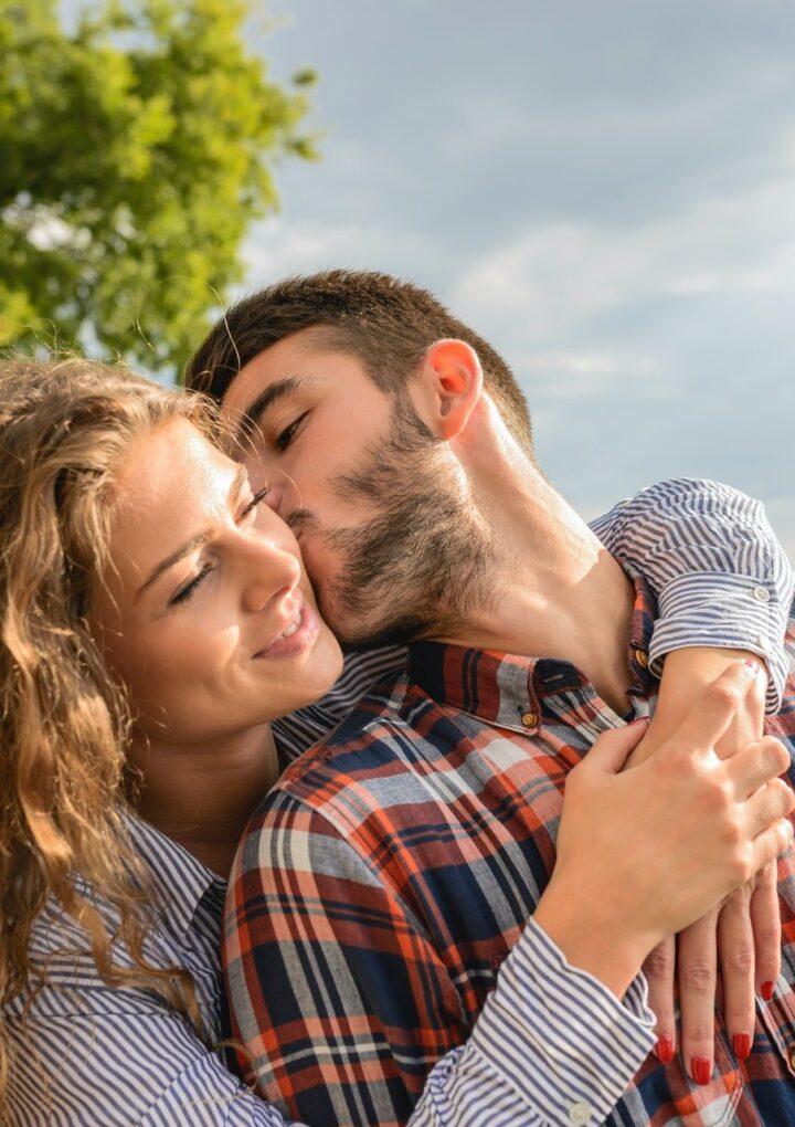 Jak sprawiać radość kobiecie każdego dnia? Pamiętaj o tych pro tipach