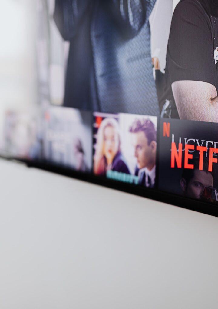 Przegląd najlepszych męskich seriali – Netflix, HBO Go, Amazon Prime Video