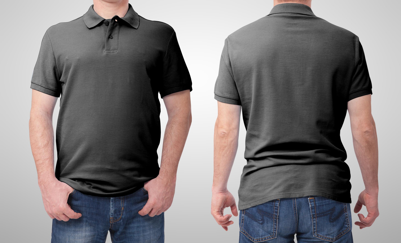 Męskie koszulki polo - ponadczasowy element garderoby każdego mężczyzny - MrGentleman.pl