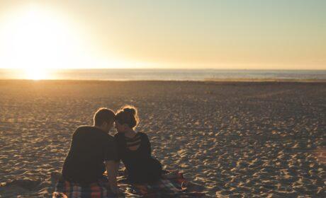 Gdzie zabrać dziewczynę na randkę? 10 sprawdzonych pomysłów